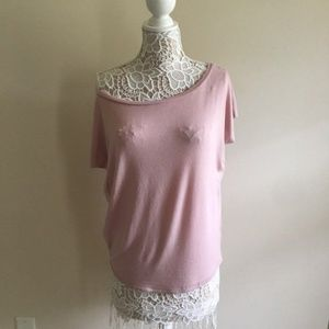 Express One Eleven Top